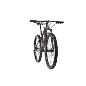 "VOTEC VXs Pro - Tour/Trail Fully 29"" - black-grey"